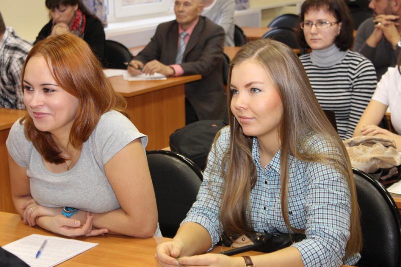 Бизнес новости республики коми 16 фотография